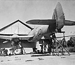 Royal Air Force Operations in the Far East, 1941-1945. CI167.jpg