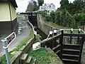 Royal Canal 10th Lock - geograph.org.uk - 347932.jpg