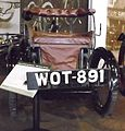 Royal Enfield Quadricycle 1900 Front.JPG