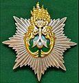 Royal Hashemite Order of the Pearl .jpg