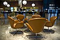 Royal Hotel Lobby - Swan chairs.jpg