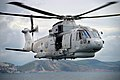 Royal Navy Merlin Helicopter MOD 45155806.jpg