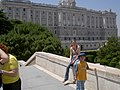 Royal Palace of Madrid 8.jpg