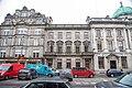 Royal Society of Edinburgh d.jpg