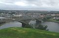 Royal Tweed Bridge, Berwick on Tweed.jpg