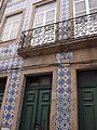 Rua Dom Paio Mendes (14397408234).jpg