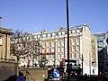 Rubens Hotel - geograph.org.uk - 1234854.jpg