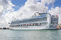 Ruby Princess (12385118613).jpg