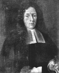 Rudolf Jakob Camerarius.jpg