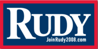 Rudy08.png