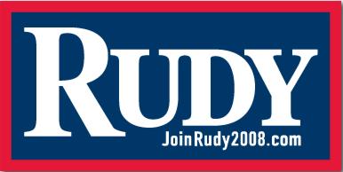 Rudy08