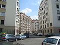 Rue Albert-Malet.JPG
