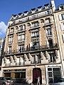 Rue Boissonade 55.jpg