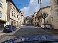 Rue Rouget-de-l'isle.jpg