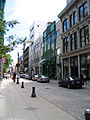 Rue St-Joseph, Qc.jpg