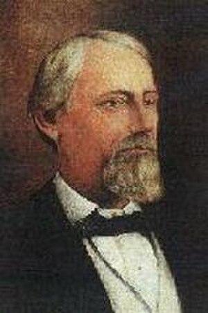 Rufus W. Cobb - Image: Rufus W. Cobb