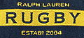 Rugby Ralph Lauren Logo.JPG