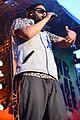 Ruhr Reggae Summer Muelheim 2016 Samy Deluxe 05.jpg
