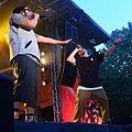 Ruhr Reggae Summer Muelheim 2016 Samy Deluxe 08.jpg