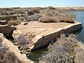 Ruins at Abu Mena (VII).jpg
