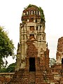 Ruins of Ayutthaya Thailand 24.jpg