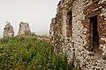 Ruiny zamku Tenczyn, Rudno A-12 17.jpg