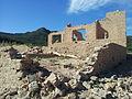 Runes al fondo del Pantà d'Arenós - 28.jpeg