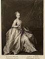 RusPortraits v3-030 Ekaterina Ivanovna Molchanova, 1762-1813.jpg