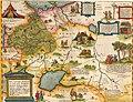 Russiae Ortelius 162 1575.jpg