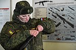 RussianWoman-08.jpg