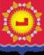 герб города Судак