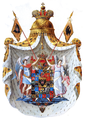 Russian Empire-Full coat of arms.2.png
