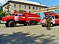 Russian fire engines in 2007.jpg