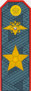 Russian police general 1.png