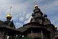 Russisch-orthodoxe Holzkirche 9246.jpg
