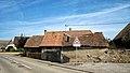 Rustenhart, Alsace, France - panoramio (2).jpg