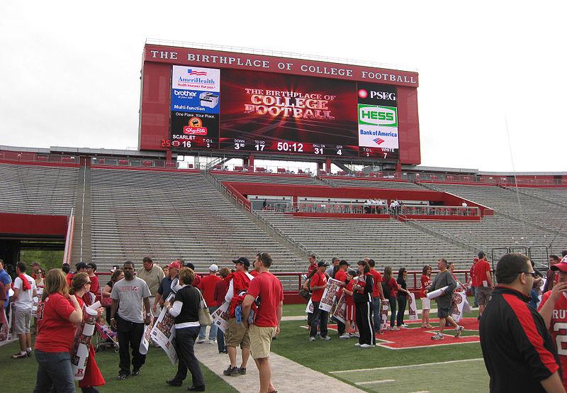 high point solutions stadium amazing college stadiums