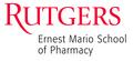 Rutgers EMSP.tif