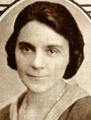 RuthGertrudeAleman1924.png