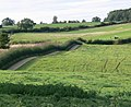 Rutland Water Circular Route - geograph.org.uk - 1005467.jpg