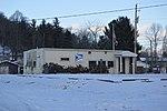 Rutland post office 45775.jpg