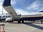 Ryanair (Rome) in 2019.06.jpg