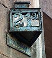 Rybaki 21a in Poznan.JPG