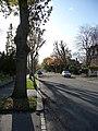 Ryecroft Road - geograph.org.uk - 1637820.jpg
