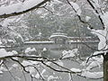 Ryuanji snow.jpg