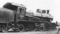 Sächsische X V Nr. 175 hinten.png