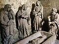 Sépulcre Arc-en-Barrois 111008 02.jpg