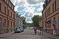 Söderköping - KMB - 16001000318624.jpg
