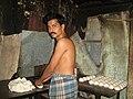 SAMOSA making1(Beda)Tamil Nadu56.jpg