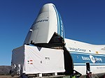 SAOCOM 1A inside AN -124-100 (43792742871).jpg